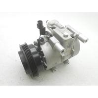 OEM Kia Spectra A/C Compressor 97701-2F130