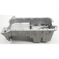 New Old Stock OEM Mazda Protege 1.8L Oil Pan BP01-10-400M