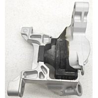 OEM Mazda CX-5 2.0L Front Engine Mount KD47-39-060B
