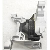 OEM Mazda CX-5 2.0L Front Engine Mount KD47-39-060B
