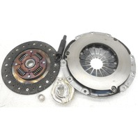 New Old Stock OEM Mazda RX7 Clutch Disc N308-16-490