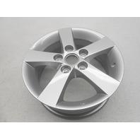 New Old Stock OEM Mazda 3 15 inch Wheel 9965-S8-6050