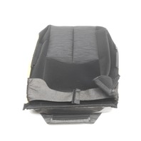 OEM Mazda 6 Left Driver Front Lower Seat Cover Cloth GS3N-88-161-02