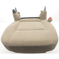 OEM Kia Sedona Right Front Seat 2K5AY-57210BT4
