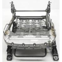 OEM Hyundai Genesis Coupe Front Seat Track 88501-2M030