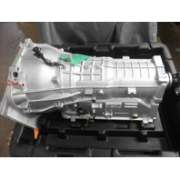 OEM Hyundai Genesis Coupe 8-Speed Automatic Transmission 00268-4F510