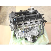 OEM Hyundai Sonata Kia Optima 2.4L Engine 21101-2GK04R