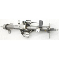 OEM Kia Rio Steering Rack Column 56310-1G170