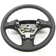 OEM Mazda 6 Steering Wheel GN3A-32-980A-02