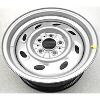 New Old Stock OEM Mazda B2300 B3000 B4000 Navajo 15 inch Wheel ZZM0-37-600A