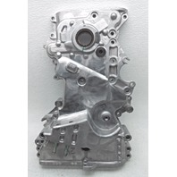 OEM Hyundai Elantra Timing Cover 21350-2E301