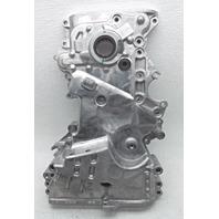 OEM Hyundai Elantra Timing Cover 21350-2E301