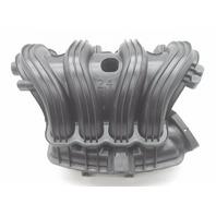 OEM Kia Optima Rondo Sonata Magentis 2.4L Intake Manifold 28310-25081
