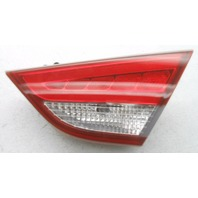 OEM Hyundai Sonata Right Passenger Side LED Tail Lamp 92404-3S300