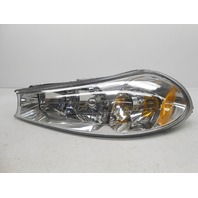 New Old Stock OEM Ford Contour Left Headlamp XS2Z13008BA