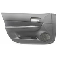 OEM Mazda 6 Front Left Driver Door Interior Panel GP7B-68-45YH-02