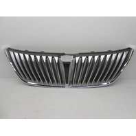OEM Hyundai Equus Front Upper Grille w/o Camera 86350-3N800 NON-US Export