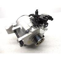 OEM Hyundai Sonata Hyrbid 2.0L Engine Alternator 37390-2E930QQH
