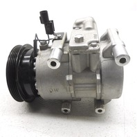 OEM Kia Spectra Engine A/C Compressor 97701-2F130DR