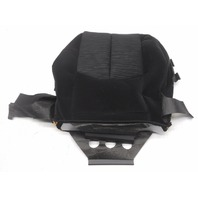 OEM Mazda 6 Black Cloth Front Right Lower Seat Cushion GS3L-88-111-02 black