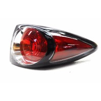 New Old Stock OEM Mazda 6 Rear Right Passenger Tail Light Tail Lamp GR6K-51-150