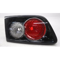New Old Stock OEM Mazda 6 Rear Left Driver Tail Light Tail Lamp GR6K-51-3J0