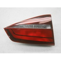 OEM Volkswagen Jetta Left Tail Lamp 5C6945093F