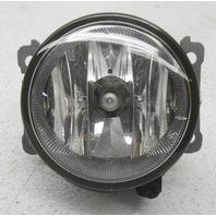 OEM Mitsubishi Outlander Front Lamp 8321A365