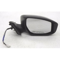OEM Nissan Altima Right Side View Mirror Scratches 96301-3TH3A