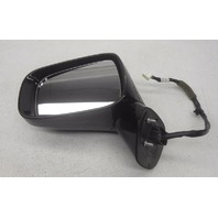 OEM Acura RDX Left Side View Mirror Housing Scratches 76250-TX4-A01ZH