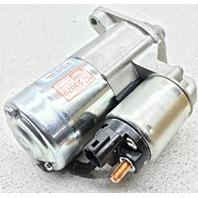 OEM Hyundai Elantra Starter Motor 36100-23070RU