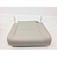 OEM Mazda CX-9 Rear Seat Passenger Side Seat TE69-88-310-34