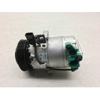 OEM Hyundai Elantra A/C Compressor 97701-3X601