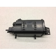 OEM Kia Soul Fuel Vapor Canister 31410-2K500