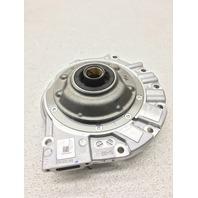 OEM Hyundai Santa Fe Oil Pump 46100-3B030