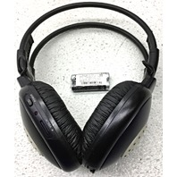 OEM Hyundai Santa Fe Veracruz Entourage Entertainment Headphones 00267-P7005
