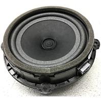 OEM Kia Optima JBL Mid-Range Front Door Speaker 96330-D4200