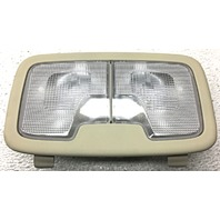 OEM Hyundai Accent Front Overhead Console Map Light 92800-1E200-OR