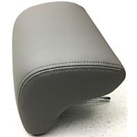 OEM Kia Optima Rear Center Headrest Gray 89701-2G601809 Gray
