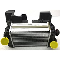 OEM Kia Sportage 2.0 Turbo Intercooler 28270-2GTA7