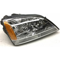 OEM Kia Sorento Right Halogen Headlamp 92102-3E041