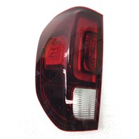OEM Honda Ridgeline Rear Left Driver Tail Light Tail Lamp-Water Spots