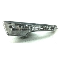 OEM Nissan Altima Left Front Lamp 26135-3TA0A Tiny Lens Chips