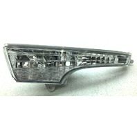 OEM Nissan Altima Left Driver Side Front Lamp 26135-3TA0A Lens Crack