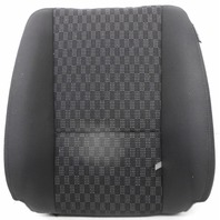OEM Kia Sportage Left Front Seat 88300-1F4001BK