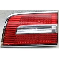 OEM Lincoln Navigator Right Passenger Side Gate Mounted Tail Lamp Stud Missing
