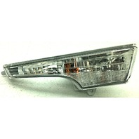 OEM Nissan Altima Right Passenger Side Fog Lamp Lens Chips