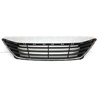 OEM Hyundai Elantra Grille 86560-3Y500