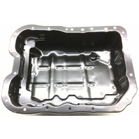 OEM Hyundai Sonata 2.0L and 2.4L Oil Pan 21510-2G500