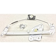OEM Hyundai XG350 Left Front Door Window Regulator 82403-39000